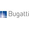Logo Bugatti 2011