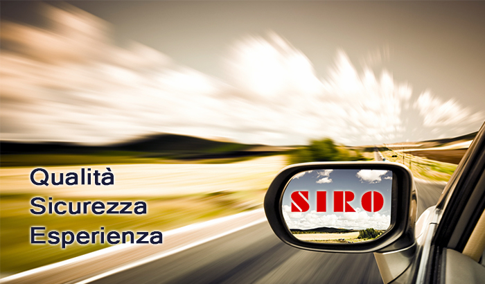 siro-banner2